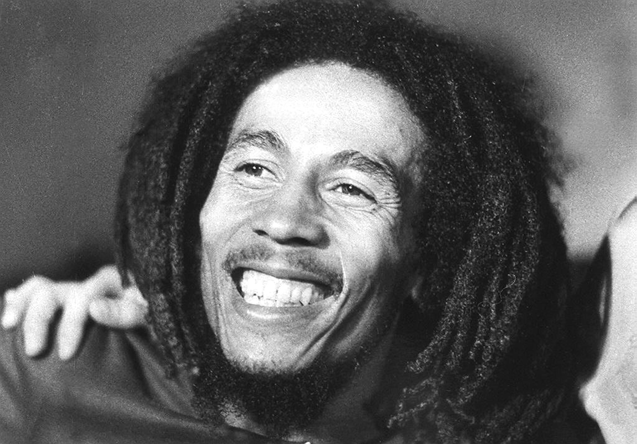 Bbc Africa Debate How Important Is Reggae In Africa