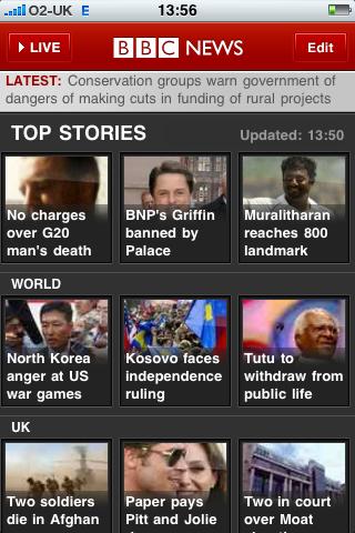 BBC_News_app_portrait_BBC_copyright.PNG