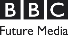 bbc future media logo