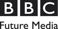 bbc future media logo