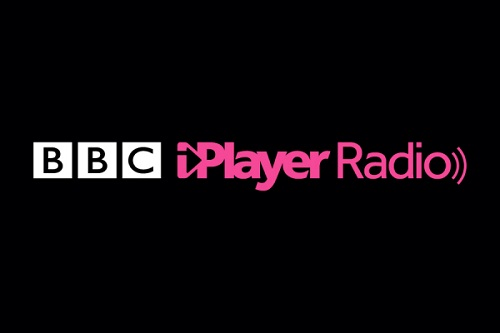 http://www.bbc.co.uk/blogs/bbcinternet/iplayer_radio_500.jpg
