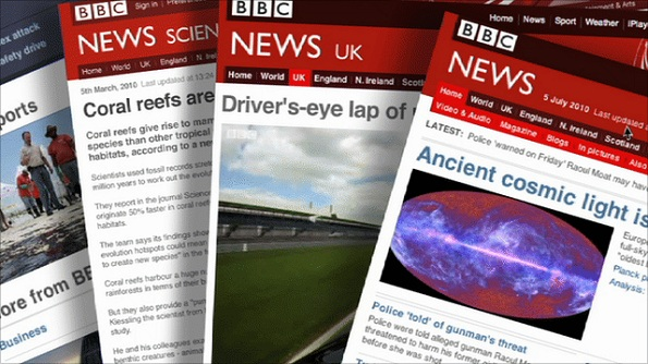 report on bbc online Watch free online tv channels live and on-demand from all countries in the world on your computer or iphone/ipad/android mobile devices with 7 days recorded dvr never miss any program bbc world news - watch live - giniko.