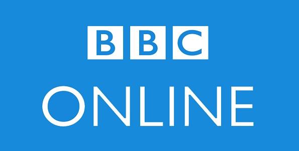 BBC - BBC Internet Blog