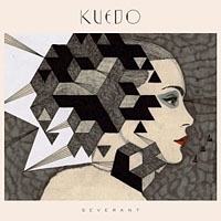 Kuedo album cover