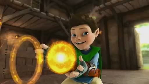 http://www.bbc.co.uk/blogs/cbeebiesgrownups/2012/02/20/Tree_Fu_Tom_3_magic_thanks.jpg