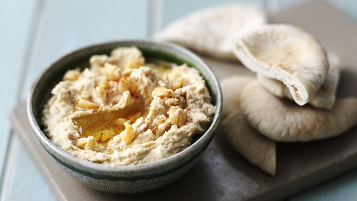 Bbc bbc food blog the battle for healthy lunches forumfinder Image collections
