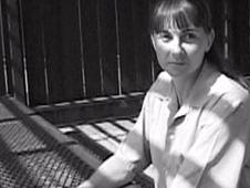 Chantal McCorkle