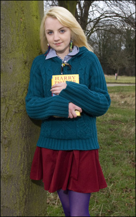 http://www.bbc.co.uk/blogs/jeffzycinski/2007/07/images/evanna_lynch.jpg