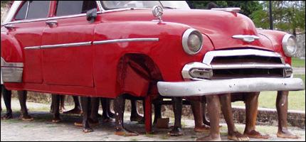sp_obra_carro_cuba430.jpg
