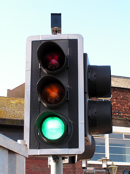 http://www.bbc.co.uk/blogs/ni/040929_rfoster_mp_ict_trafficlights_sensor.jpg