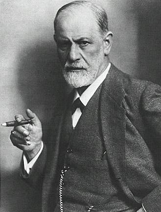 http://www.bbc.co.uk/blogs/ni/el-profesor-freud.jpg
