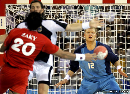 http://www.bbc.co.uk/blogs/olympics/handball438.jpg