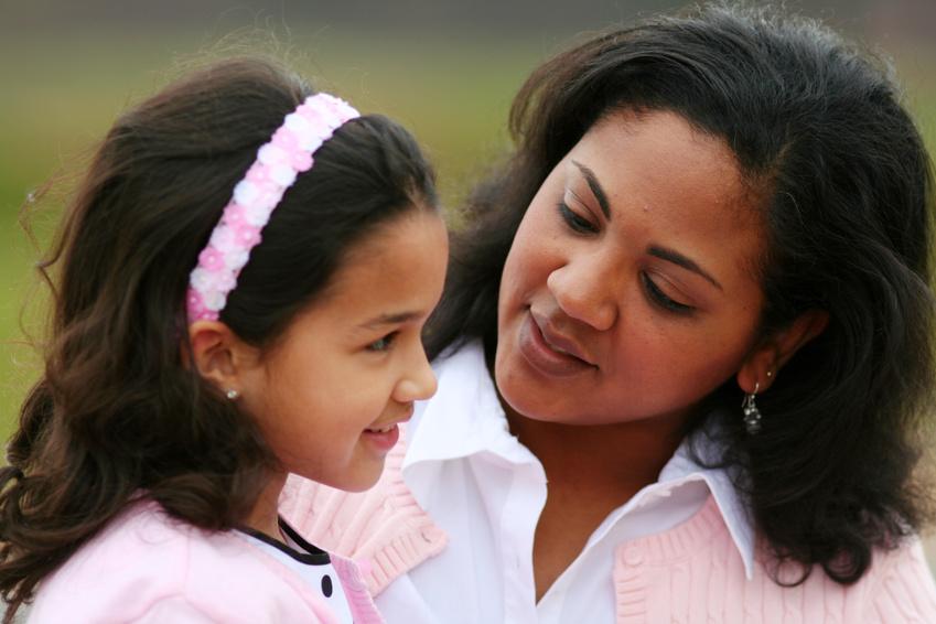 BBC - BBC Learning Parents Blog: Boundaries - kids will ...