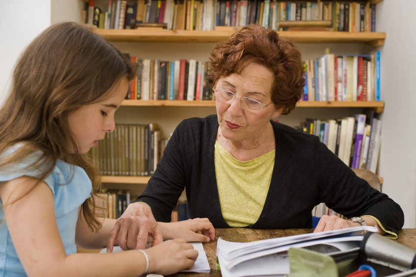 invest in your child s education with a personal tutor