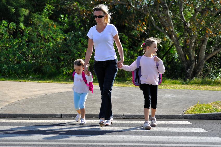 Bbc Bbc Learning Parents Blog