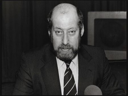 Clement-Freud.jpg