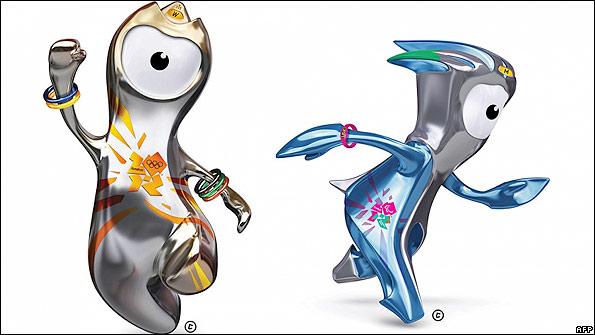 mascot_afp595.jpg