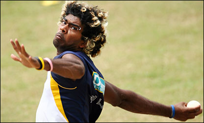 http://www.bbc.co.uk/blogs/tms/malinga416.jpg