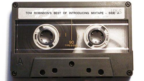 cassetteblog.jpg