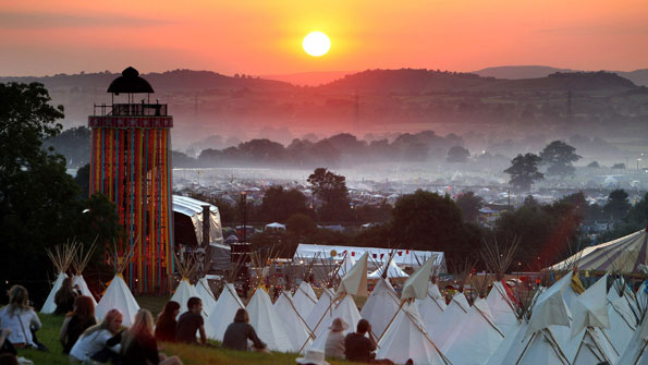Bristol_Events_GlastoDawn_w.jpg