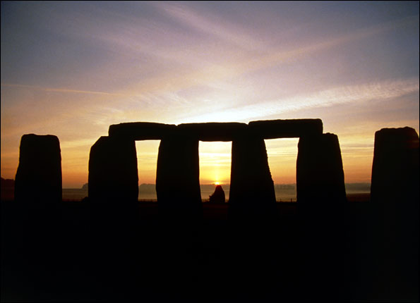 http://www.bbc.co.uk/blogs/weather/ianfergusson/stonehenge.jpg