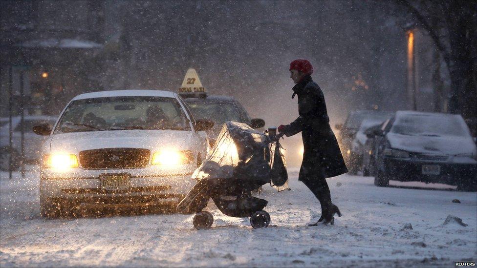 Boston Snow Storm Photos. to Boston, snow storms are