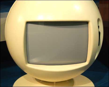 tv erotiche digiland libero cupido