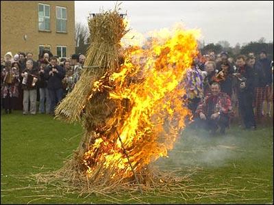 burning_bear2_400_400x300.jpg