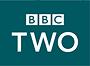 BBC2 programmes page (image: BBC 2 logo)