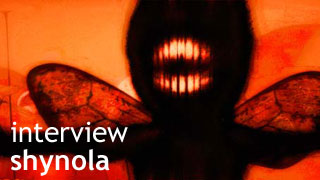 shynola interview