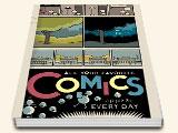 mcsweeney's 13: the comics