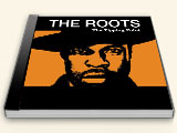 the roots 'the tipping point'