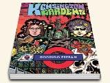 rodrigo fres�n 'kensington gardens'