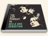 belle and sebastian 'the life pursuit'