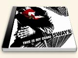 sway 'this is my demo'