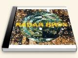 radar bros 'fallen leaf pages'