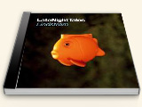 lindstrom 'late night tales'