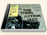 the thing 'action jazz'