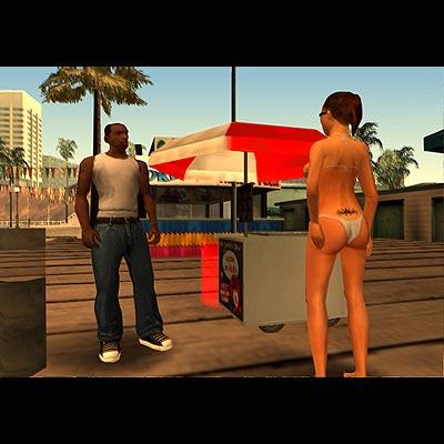 keywordshot:free game download, free game, game download, free pc game, free ...