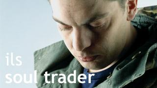 ils 'soul trader'