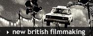 film network