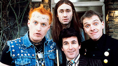 http://www.bbc.co.uk/comedy/content/images/2007/08/02/youngones_1_396x222.jpg