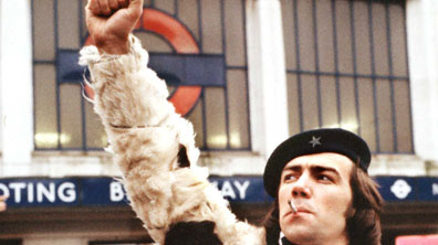 http://www.bbc.co.uk/comedy/content/images/2007/08/03/citizensmith_396x222.jpg