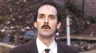 http://www.bbc.co.uk/comedy/content/images/2007/09/07/fawlty_towers_396x222.jpg