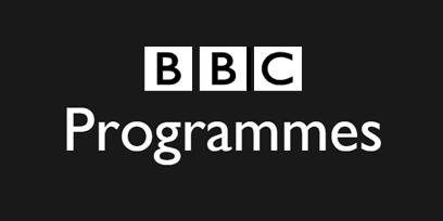 BBC Programmes