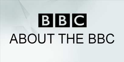 About the BBC logo
