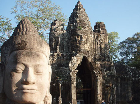 Khmer Megaliths of Cambodia/Angkor Wat - Unanswered Questions 20_angkor_wat_cambodia
