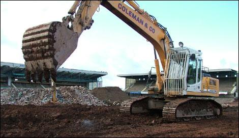 highfield_road_demolition6_12_470x271.jpg