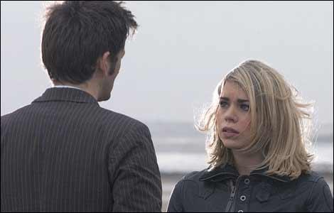 dr who doomsday ending relationship