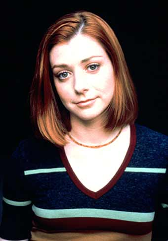 http://www.bbc.co.uk/cult/buffy/gallery/season3/images/340/02willow.jpg